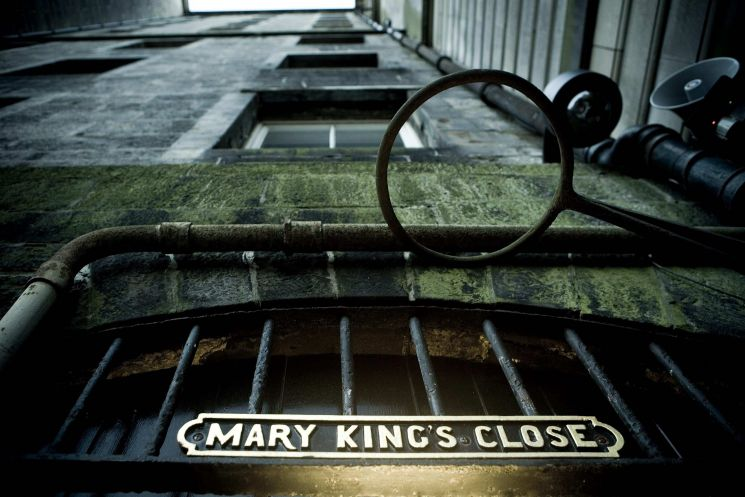 el-verdadero-mary-kings-close